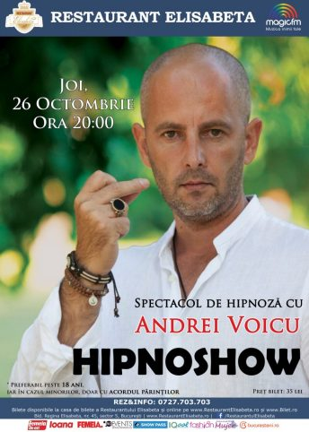 Afis-Hipnoshow-50x70cm-26-oct-731x1024