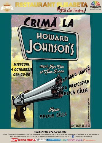 Afis web-Crima-la-Howard-Johnson- 4 oct.