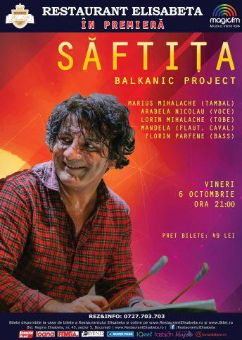 Afis-Saftita-Balkanic-Project-50x70-cm