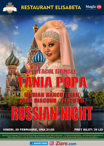 Web_Afis_Russian_Night