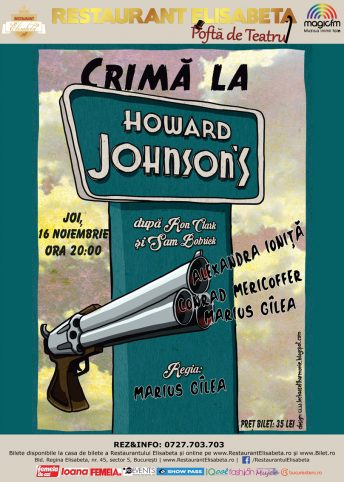 Afis-web-Crima-la-Howard-Johnson--16-noi-2017