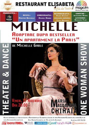 afis-web-michelle-810x1134