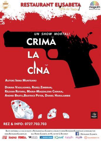 crima-la-cina-AFIS-WEB-810x1134
