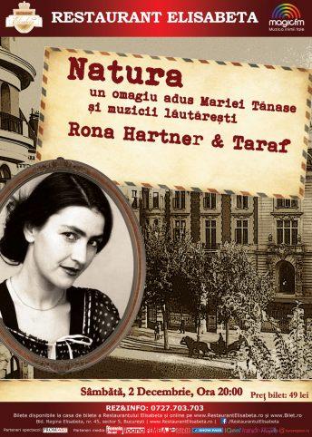 web-Rona-hartner-Natura-