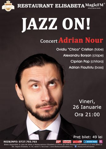 Afis-web-Jazz-on--26-ian-2018
