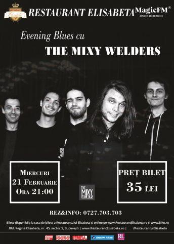 afis web Mixy Welders, 21 feb