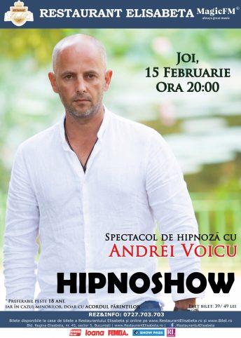 afis-web-hipnoshow,-15-feb