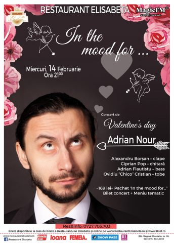 Afis-Web-Adrian-Nour---Valentines