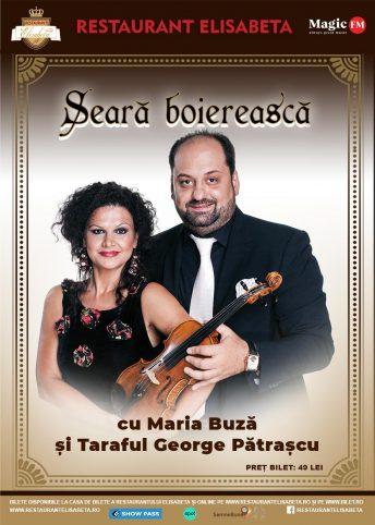 Seara_Boiereasca