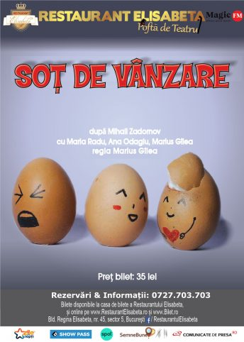 Afis-Sot-de-vanzare-weeb