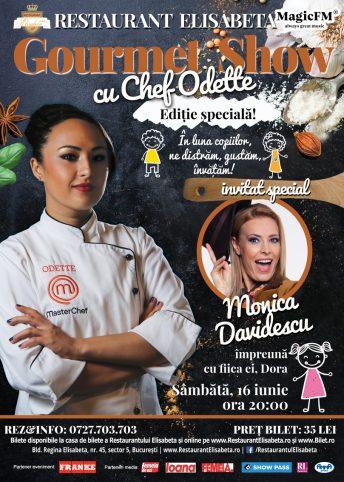 afis-web,-gourmet-show,-16-iunie (1)