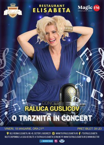 Afis-Raluca-Guslicov-344x482