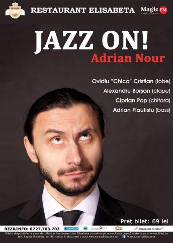 Afis_Jazz_On_web