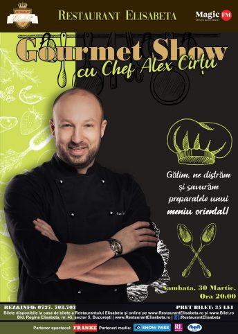 Web_Afis_Gourmet_Show