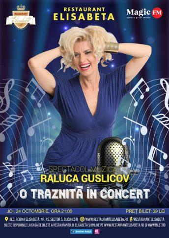 Web_Afis_O_Traznita_In_Concert