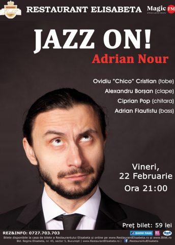 Web_Jazz_On