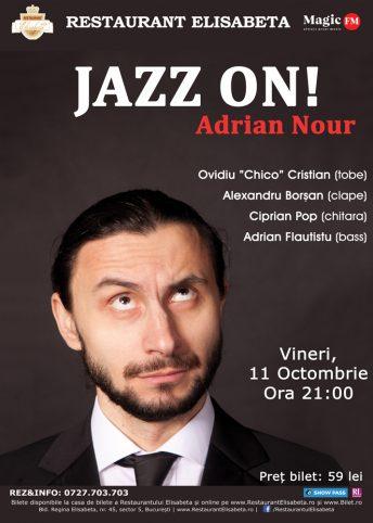 Web_Jazz_On (2)