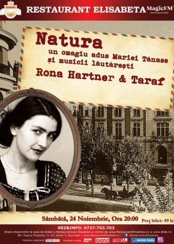Rona-hartner-Natura-50x70-web-1709-759x1024