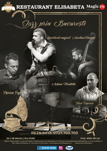 Web_Afis_Jazz_Prin_Bucuresti_50x70CM_28_Martie