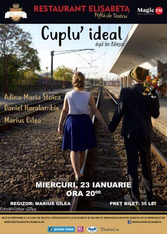 Web_Afis_Cuplu_Ideal
