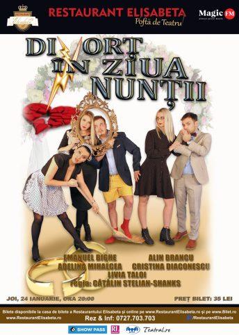 Web_Afis_Divort_In_Ziua_Nuntii
