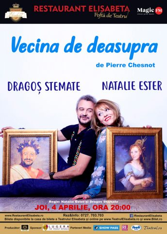 Web_Afis_Vecina_De_Deasupra_4_Apr