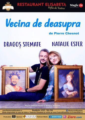 Web_Afis_Vecina_De_Deasupra_Fara_Data