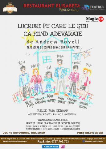 Web_Lucrari_Pe_Care_Le_Stiu_Ca_Fiind_Adevarate (1)