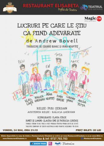 Web_Lucrari_Pe_Care_Le_Stiu_Ca_Fiind_Adevarate