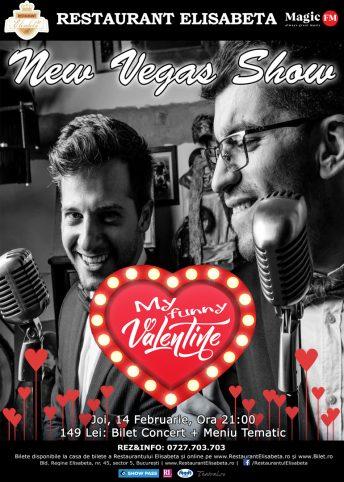 Web_New-Vegas-Show