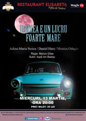 Web_Afis_Iubirea_E_Un_Lucru_Foarte_Mare