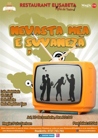 Web_Afis_Nevastamea_E_Suvaneza (1)