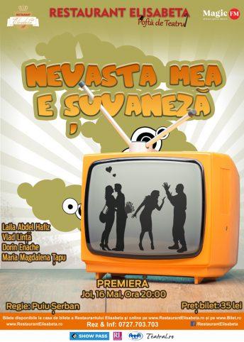 Web_Afis_Nevastamea_E_Suvaneza 16 mai