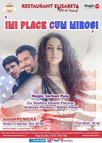Web_Imi_Place_Cum_Mirosi_V9