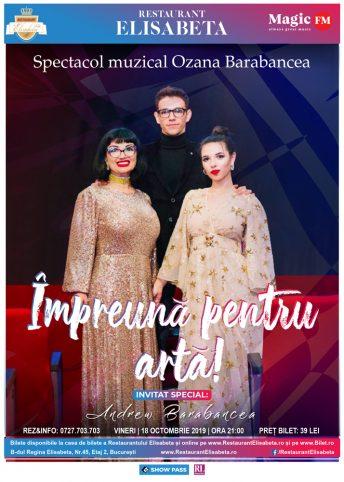 Web_Afis_Impreuna_Pentru_Arta