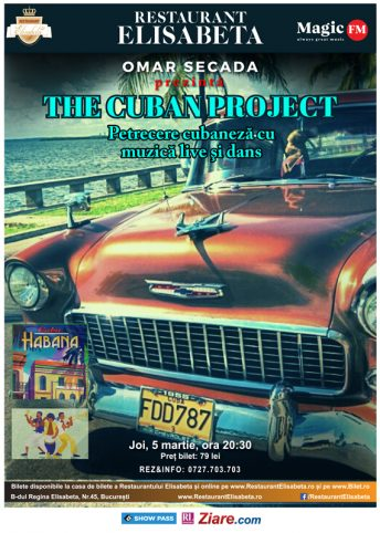 Web_Afis_The_Cuban_Project