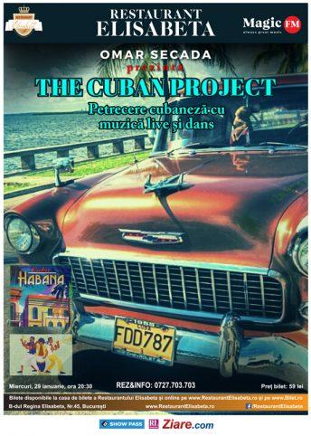 Web_Afis_The_Cuban_Project