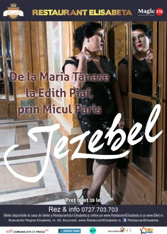 WEB Afis_Jezebel_50x70CM