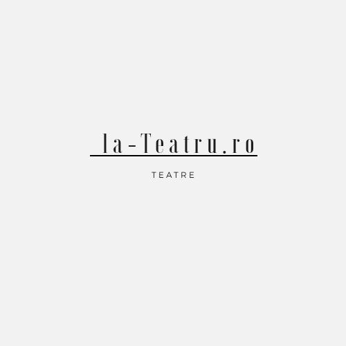 Sigla-la-teatru