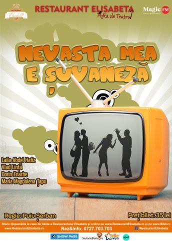 Web_Afis_Nevastamea_E_Suvaneza_FARA_DATA